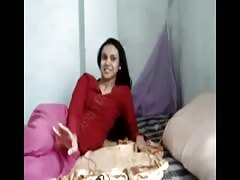 INDIAN Punjabi cute girl sex with her BF