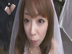 Asian Wedding-Meet my Bride-by PACKMANS